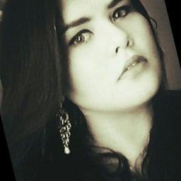 Renata Barroso