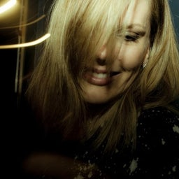 Justine Stewart-Crompton