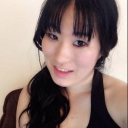 YoungJae Melissa Koo