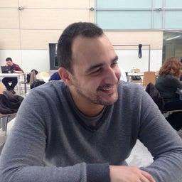 Emir Gökbayrak