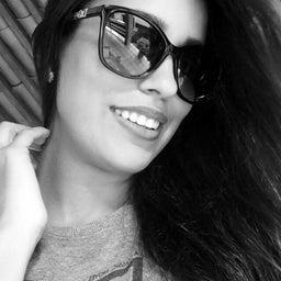 Manuela Braga