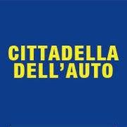 Cittadella dell'Auto Bergamo