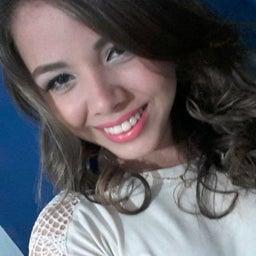 Livia Mattia