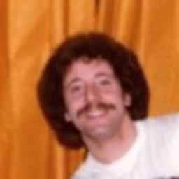 Larry Leibowitz