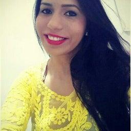 Tatiane Fernandes