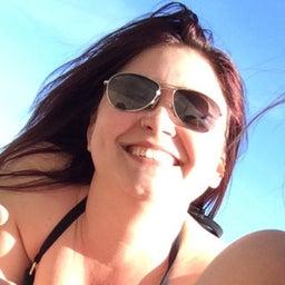 Kristin Crews