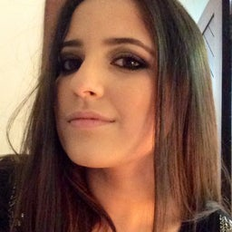 Eda Cavalcante