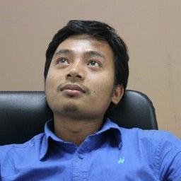 RaaZ Shrestha