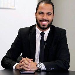 Jonathan Goudinho