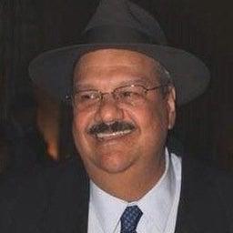Carlos Fernando Malzoni Filho
