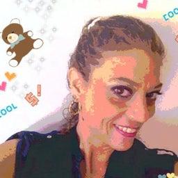 Paola Andrea Bohorquez Nassar