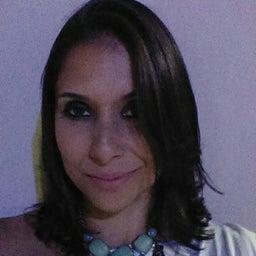 Esther Mascarenhas