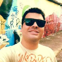 Glauco Vinicius