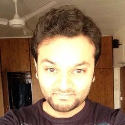 Pranay Chowdhary