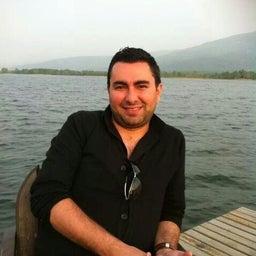 Ozan Ayzit