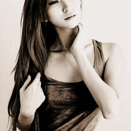 Minny Chan