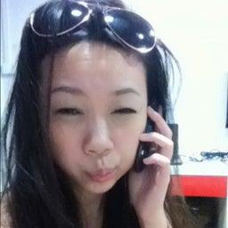 Sheena Lee