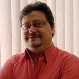 R. Walter Lopez