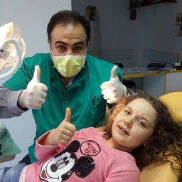 dr.Ali Efati