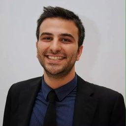 irfan Karabayır