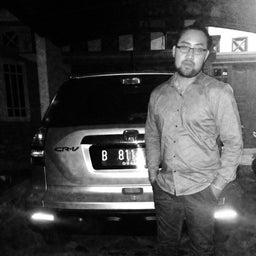 Bagus _ardiartha