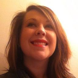 Lauren Hoffman-Noark