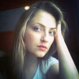 Katia Shifrin