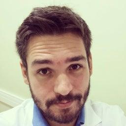 Glauco Garcia de Freitas