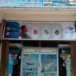 Bonanza Holidays (travel agency)