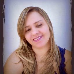 Karla Fagundes
