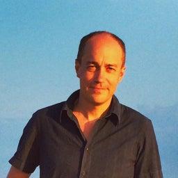 Magnus Heunicke
