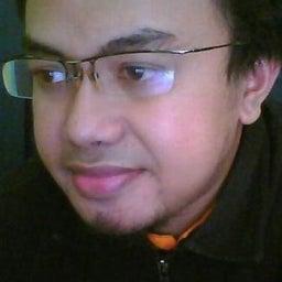 Mustaqim MasyaAllah