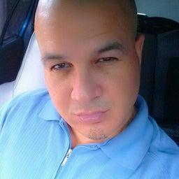 Carlos j Rodriguez Jaquez