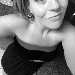 Kristin Cadmus Johnson
