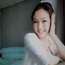 Nong Nat Cha