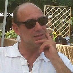 Denis Wodrascka