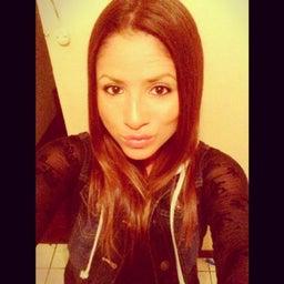Katherin Solano