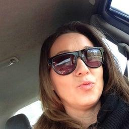 Elisa Pianelli