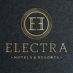 Electra Hotels and Resorts