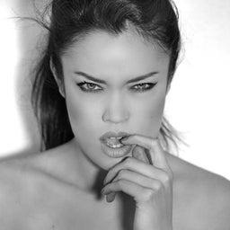 Caroline Lê Quang