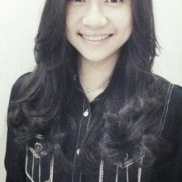 July Chen