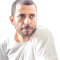 Fabio Melo