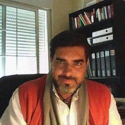 Emilio Carro