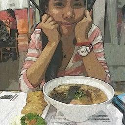 Chennette Gacusana-Macaraniag