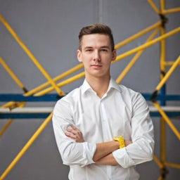 Alexander Pinchuk