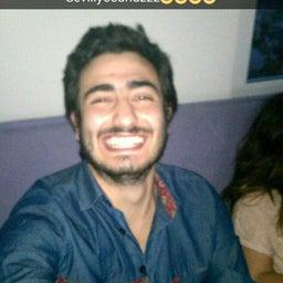 Fatih Elbir