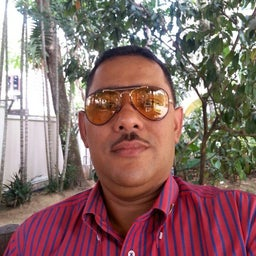 Hafiz Mahmud
