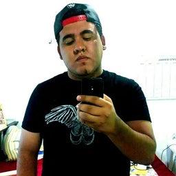 Juarez L.Filho