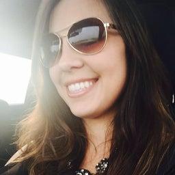 BreAna Gonzales