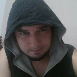Augusto Farias